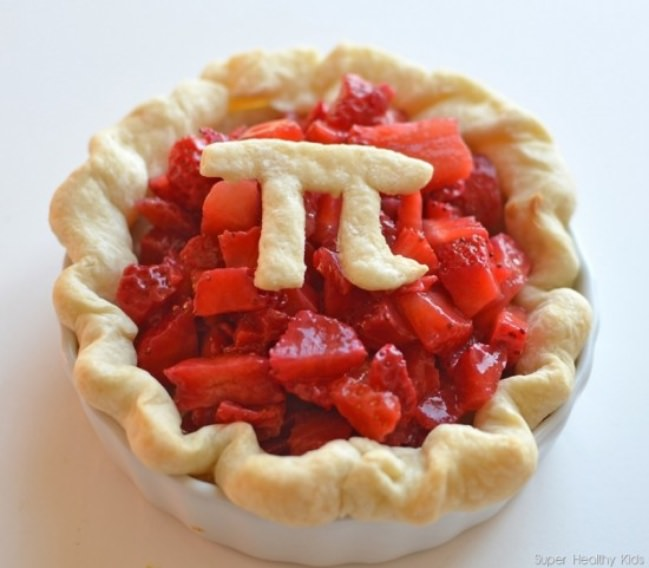 201203peanut-butter-and-strawberry-pie-for-pie-day-550x481-jpg