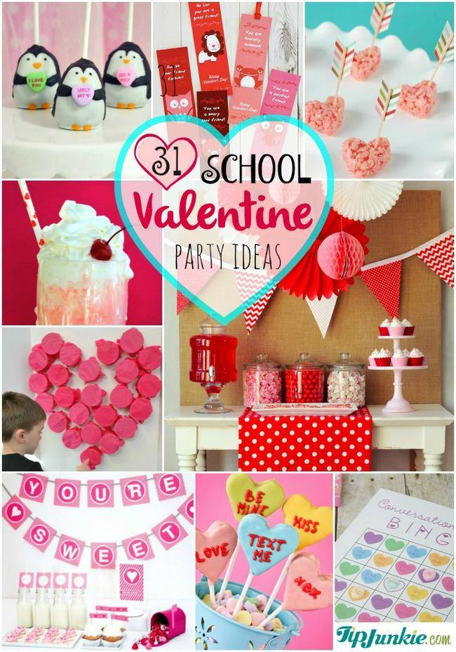 school valentine party ideas-jpg