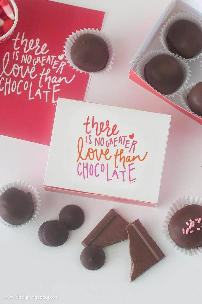 Free-Printable-DIY-Chocolate-Box-from-Design-Eat-Repeat2-jpg