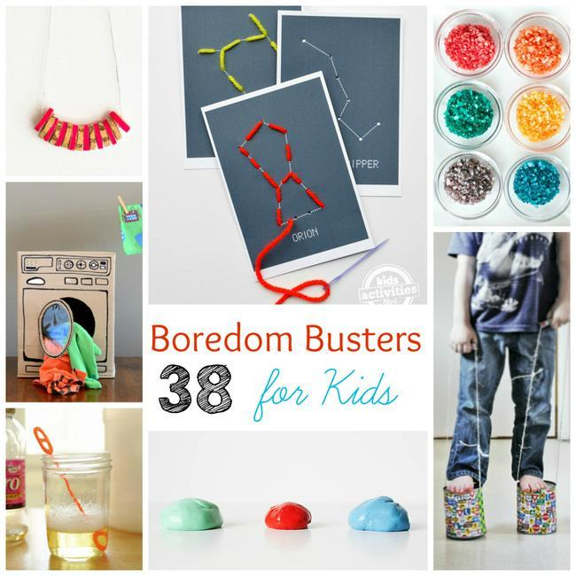 Boredom Busters for Kids-jpg
