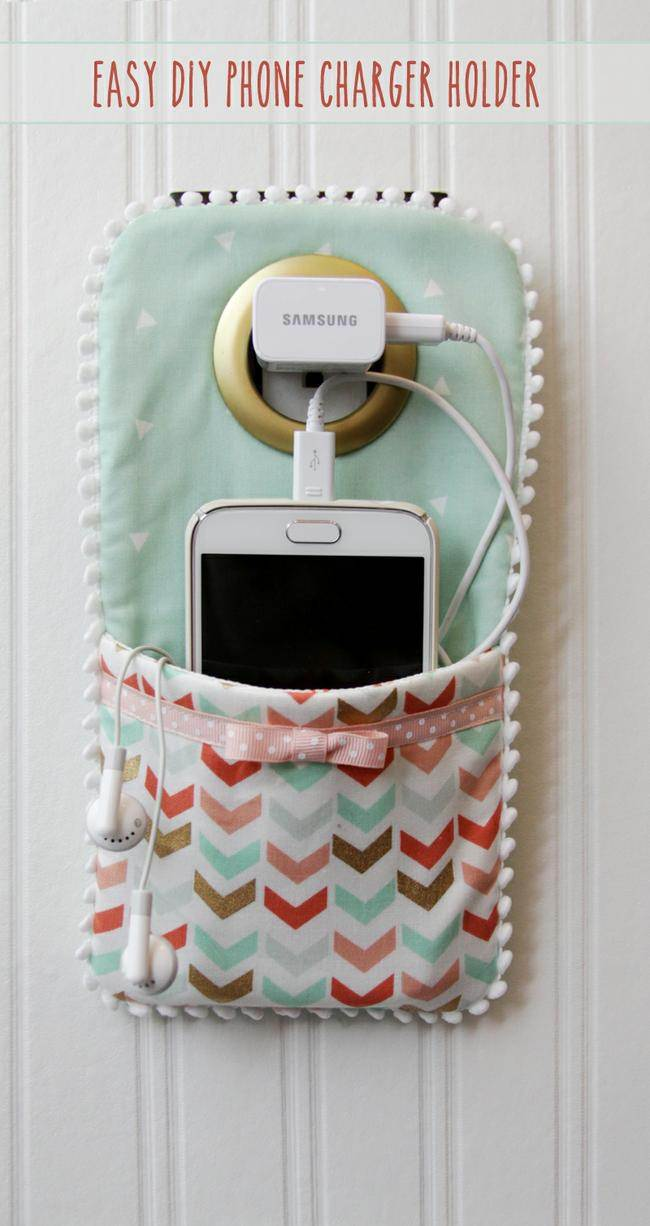 Easy-DIY-Phone-Charger-Holder-jpg