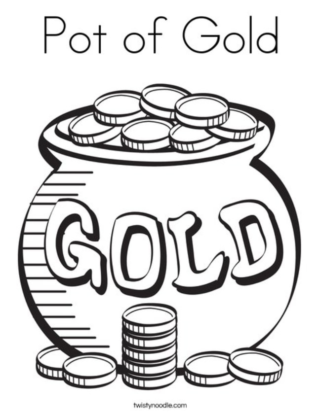 pot-of-gold_coloring_page_png_468x609_q85-jpg