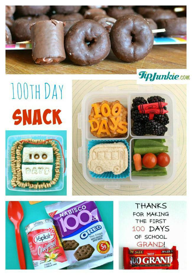100th Day Snack-jpg