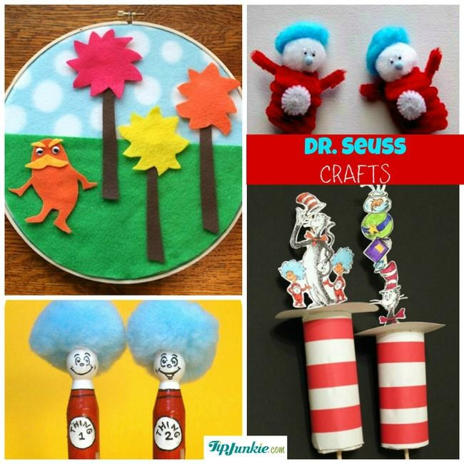 Dr- Seuss Crafts-jpg