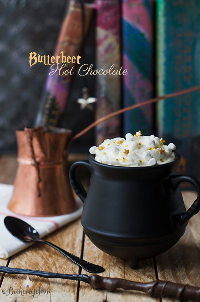 Butterbeer-Hot-Chocolate-by-Bakingdom-jpg