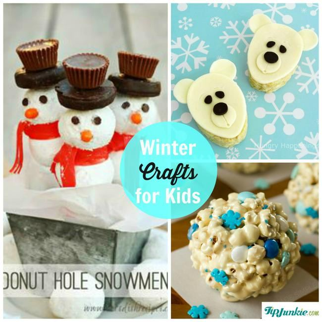 Winter Crafts for Kids-jpg