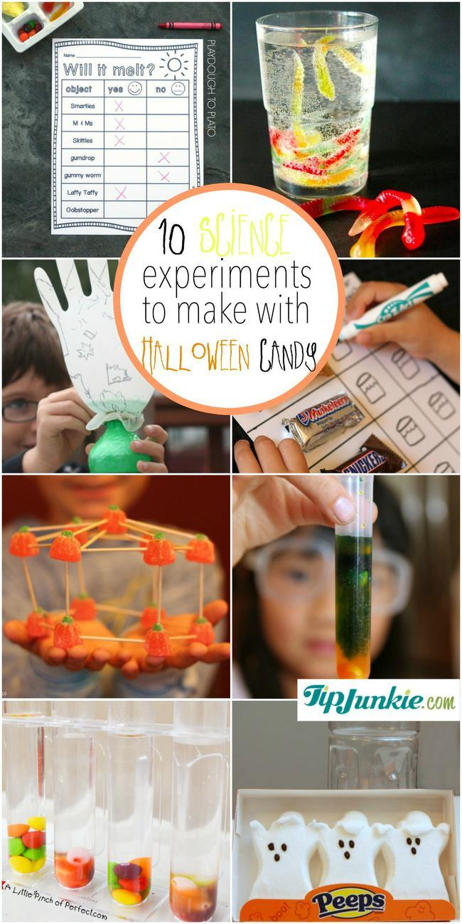 Science Experiments to Make with Halloween Candy-jpg