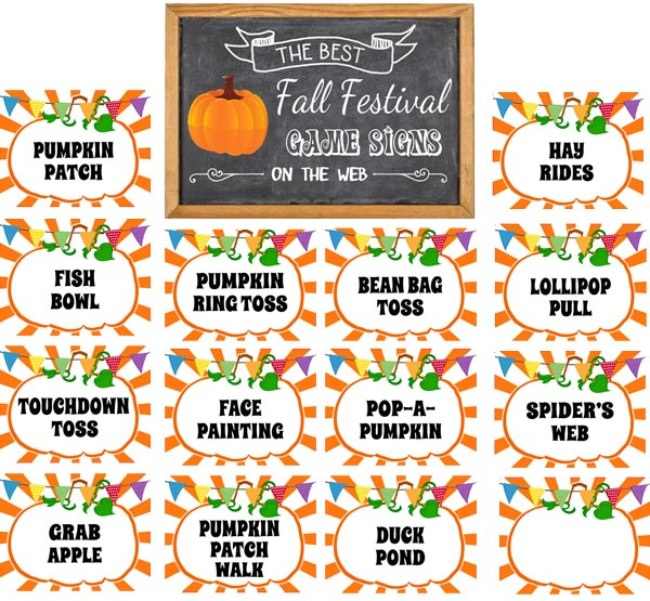 free-fall-festival-signs-printables-collage-rec-edited-1-jpg