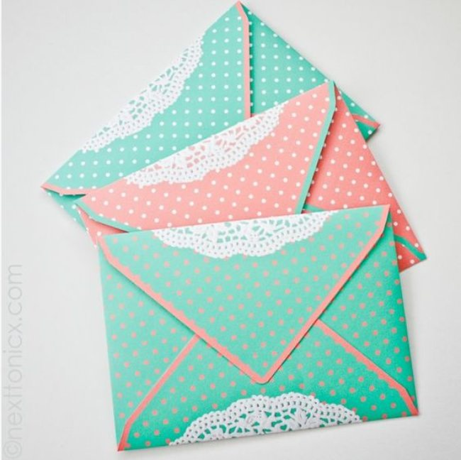 printable birthday envelopes