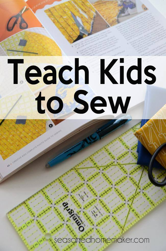 Teach-Kids-to-Sew3-jpg