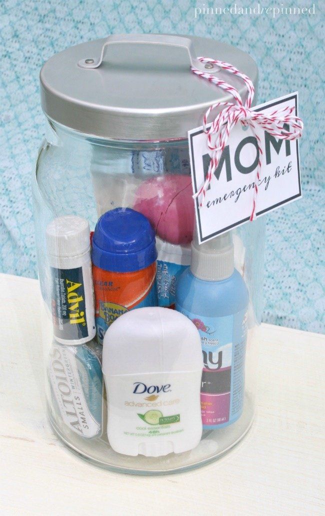 mom-emergency-kit-jpg