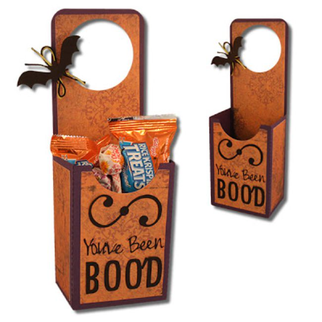 You've-Been-Boo'd-Door-Hanging-Box-jamielanedesigns-jpg