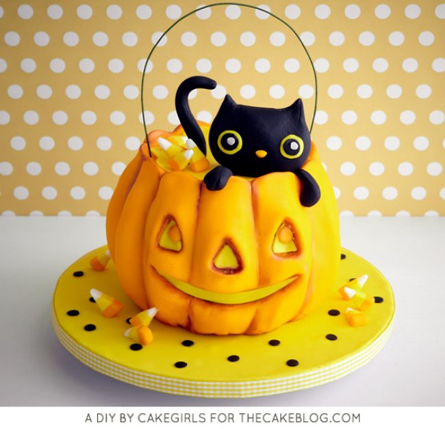 pumpkin_cake_tutorial_19-jpg