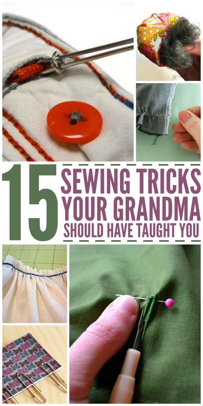 15-Sewing-Tricks-Your-Grandma-Should-Have-Taught-You-png