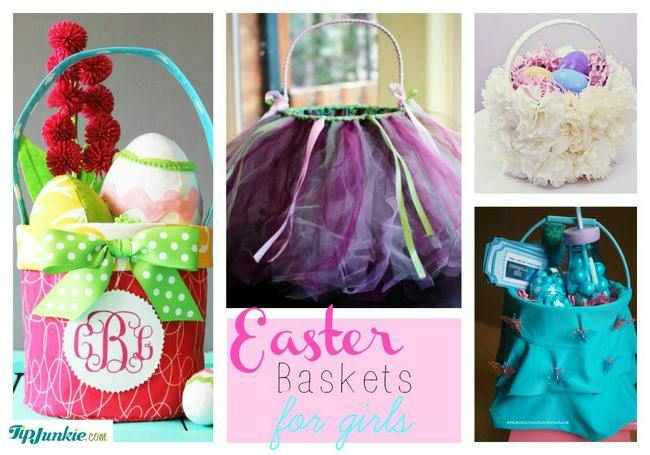 Easter Baskets for Girls-jpg