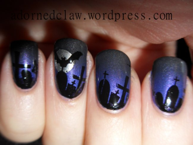 halloween-nails-2-jpg