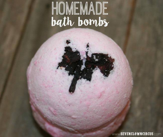 homemade-bath-bombs-jpg