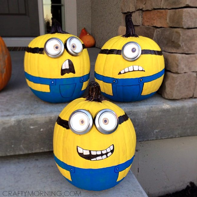 despicable-me-minion-no-carve-pumpkin-decorating1-png