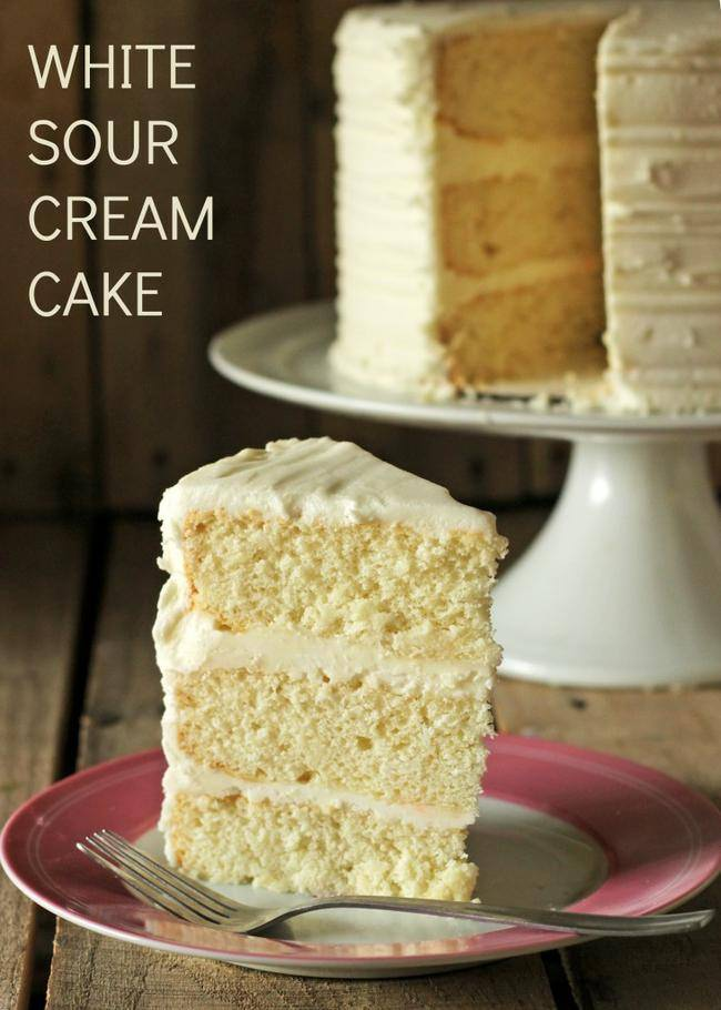 Whtie-Sour-Cream-Cake-Titled-731x1024-jpg