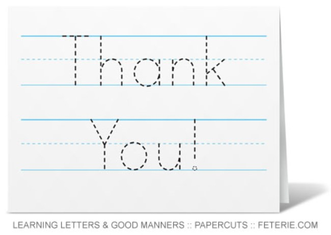 thank you card idea Handwriting_TY_LR-jpg