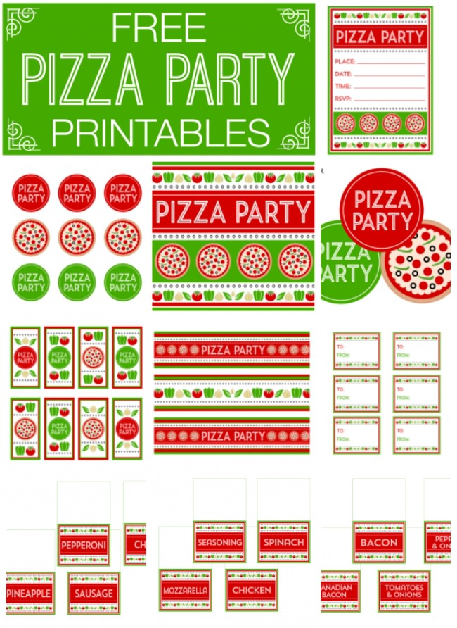 Free-Pizza-Party-Printables-580x796-png
