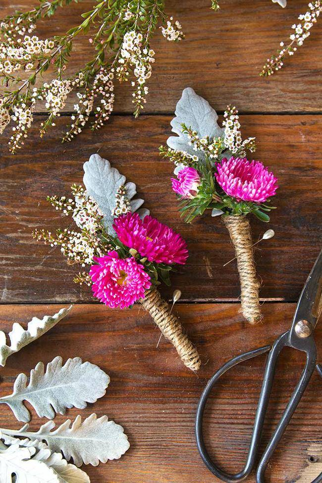buttonholes-finished-jpg