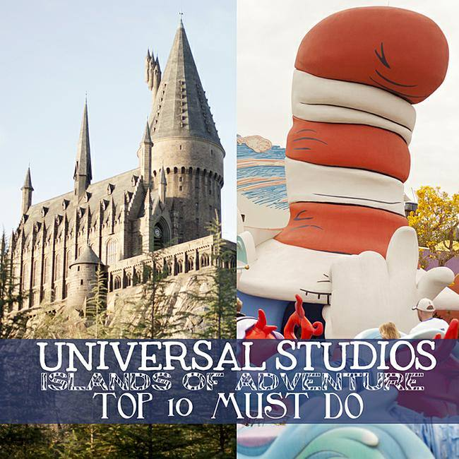 Universal-Studios-Islands-of-Adventure-jpg