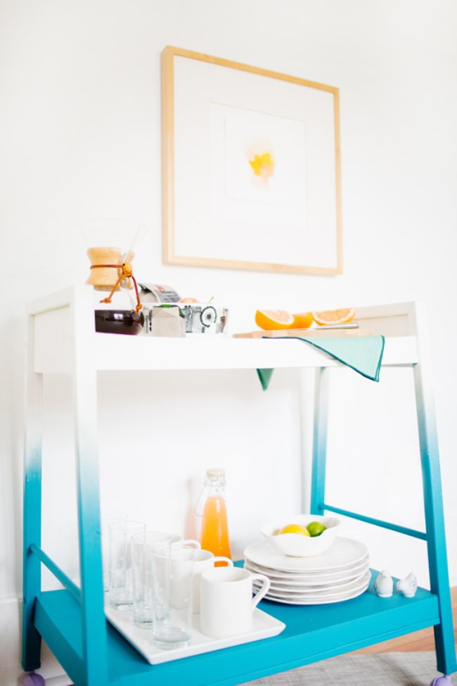 sideview-breakfast-cart-makeover-jpg