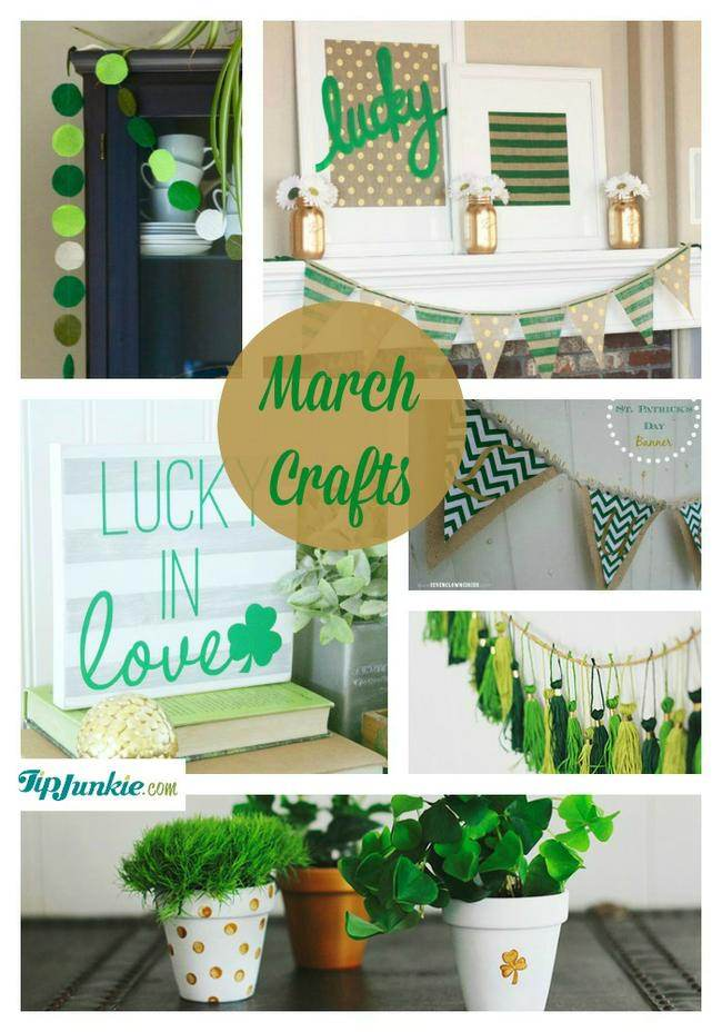 March Crafts-jpg