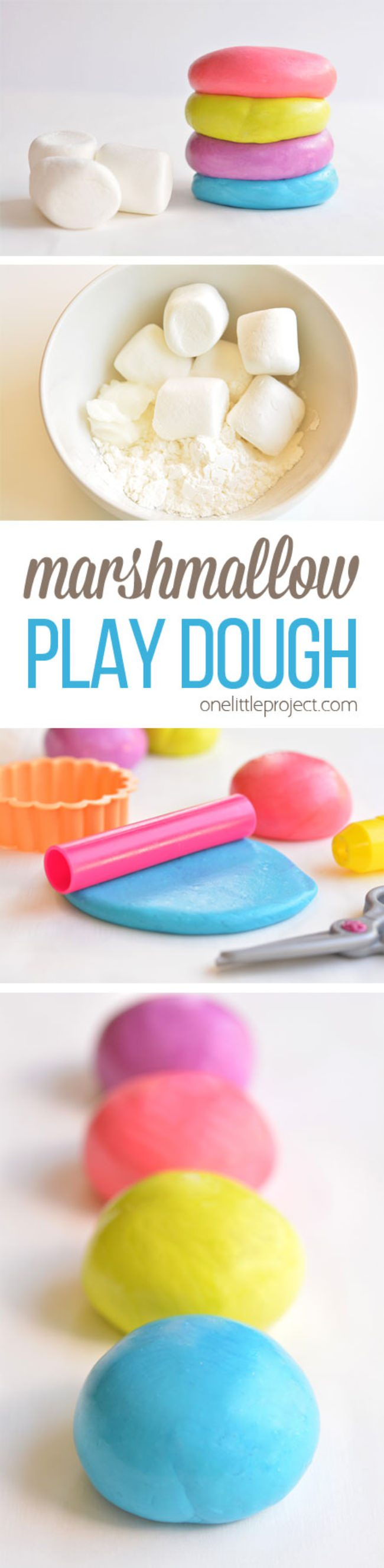 Marshmallow-Play-Dough4-jpg