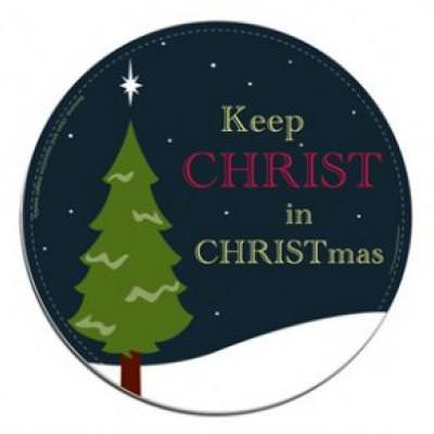 How to Have a Christ-Centered Christmas