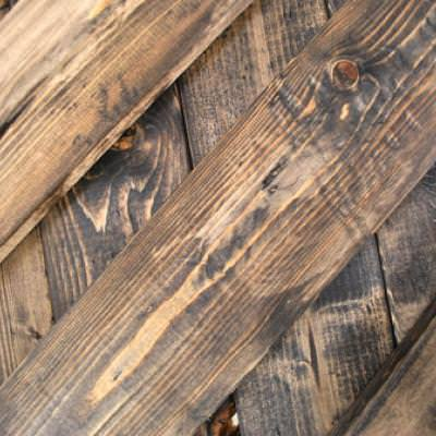 How To Make New Wood Look Old Wood Finishing Tip Junkie