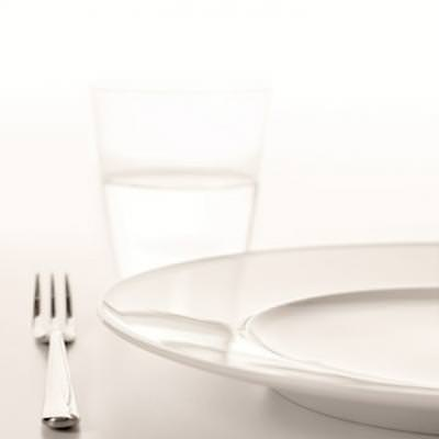 Setting a Table {table}