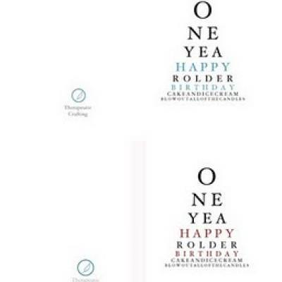 Eye chart birthday card printable birthday cards free tip junkie leave a reply cancel reply bookmarktalkfo Images