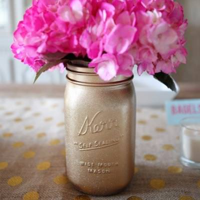 Bridal Shower Brunch {bride to be}