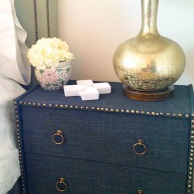 Ikea Rask Dresser Hack {Dressers and Chests}