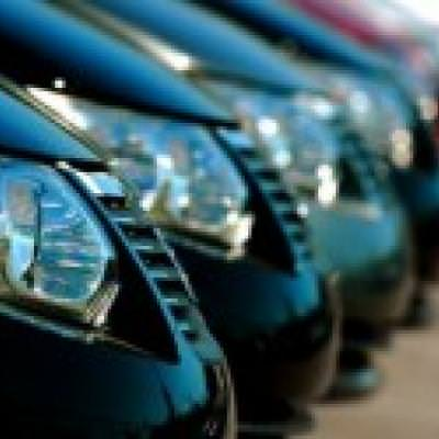 Ten Ways to Save When Renting a Car {Rental Cars}
