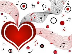 Classic Love Songs for a Valentine Playlist